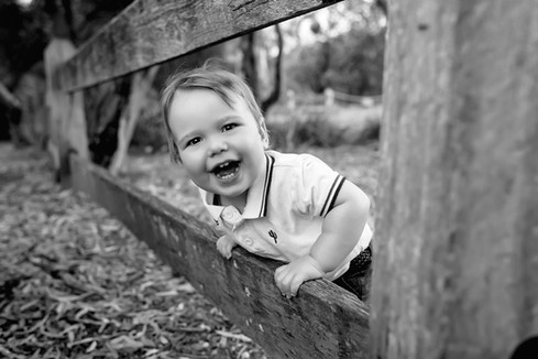 Baby Photos Wollongong