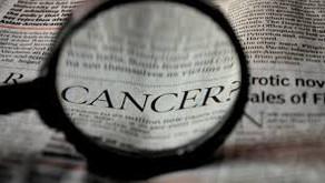 La sophrologie, une aide précieuse pour accompagner les maladies du cancer
