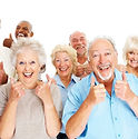 CHECROUN Sophrologue - Boulogne 92100 Montrouge 92120 - Sophrologie seniors