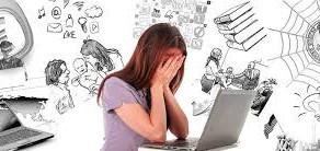 Gérer sa charge mentale avec la sophrologie