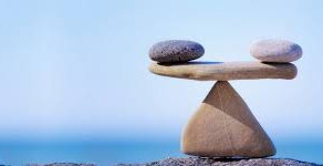 Relaxation, Respiration et Visualisation positive : les outils de la sophrologie