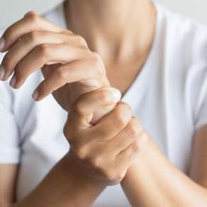 Comment faire disparaître les douleurs ?Les conseils d'un neuropsychiatre.