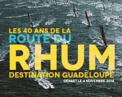 La sophrologie au programme de la préparation à la Route Du Rhum