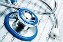 CHECROUN Sophrologue - Boulogne 92100 Montrouge 92120 - Sophrologie Accompagnement de la maladie
