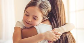 Aider nos enfants à sortir du zapping permanent dans lequel ils baignent