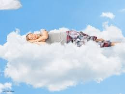 5 méthodes naturelles pour trouver le sommeil
