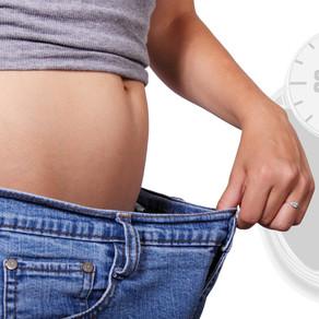 La sophrologie face aux problèmes de poids