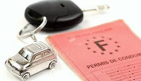 Passer son permis de conduire avec la sophrologie