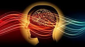 La sophrologie - Une méthode de développement personnel