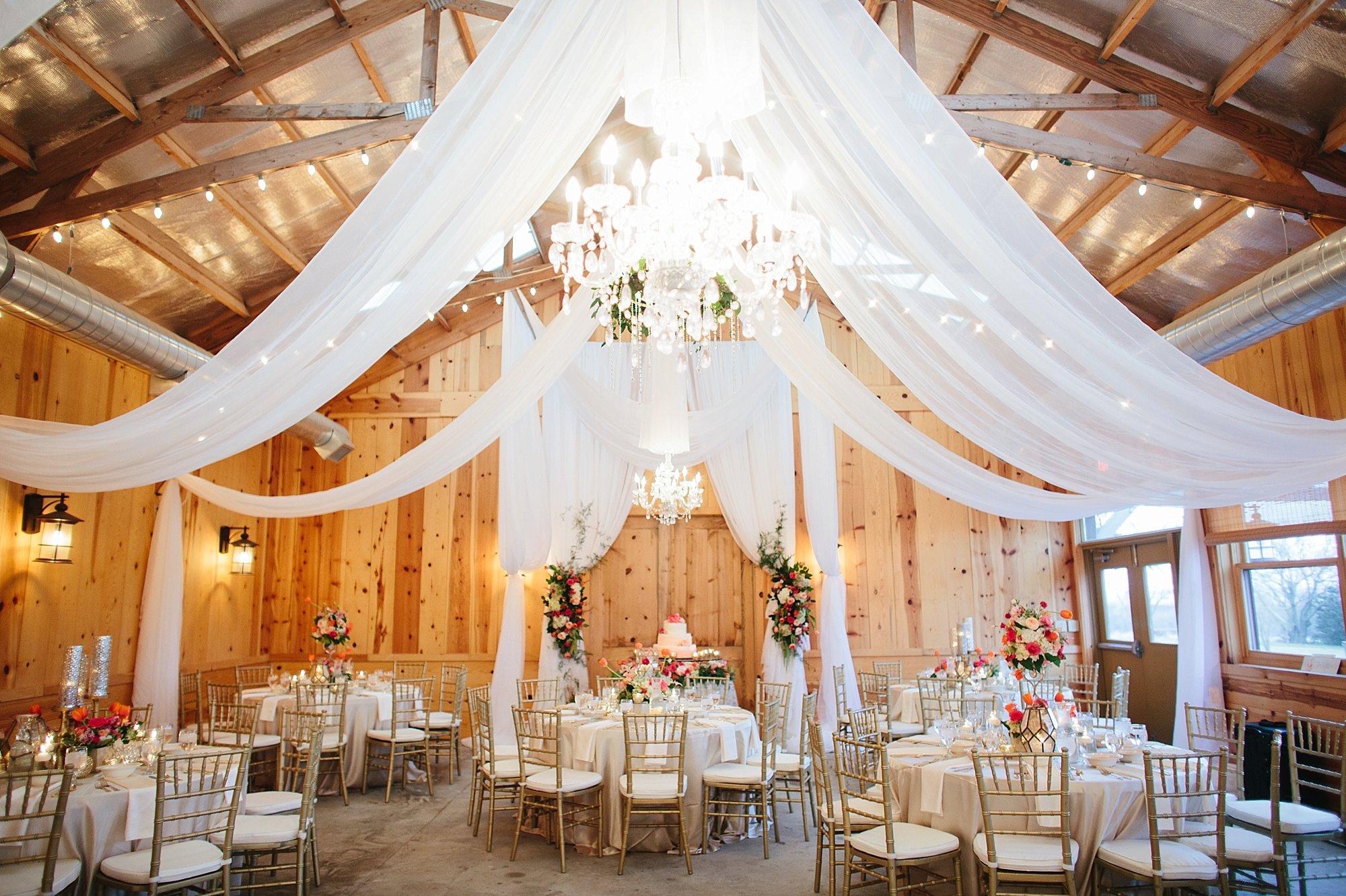 The Leekers Wedding Photography