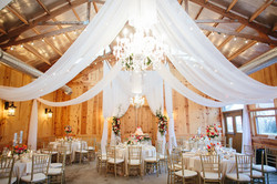 Lincoln_Nebraska_Wedding_Photographers__
