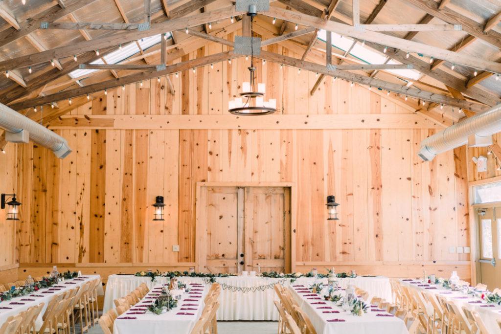 roca-ridge-events-nebraska-wedding-photo