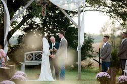 RileySeth_Wedding-245