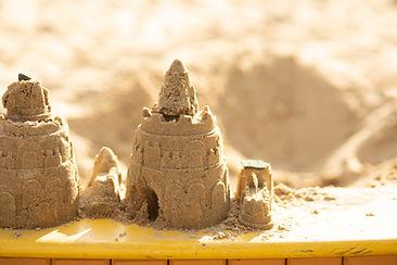 Sandbox Sand Castle.jpg