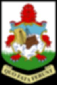 Coat_of_arms_of_Bermuda.png