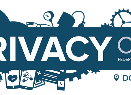 Favourite Research Papers: PrivCom Intern Roundtable on the FTC's PrivacyCon 2020 (Part 2)