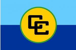 Celebrating CARICOM Day and regional co-operation