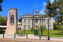 Bermuda Cabinet Building.jpg