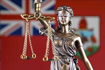 Blind Justice Bermuda Flag.jpg