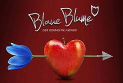 Blaue Blume Award.jpg