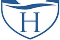 hohenschwangau-Logo.jpg