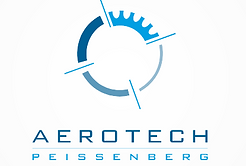 aerotech-peissenberg.png