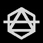 AoB Brand Mark White (1).png