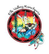 elk valley rancheria logo.jpg