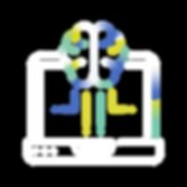Akanoo-Logo_2019_drafts_marketingAI.png