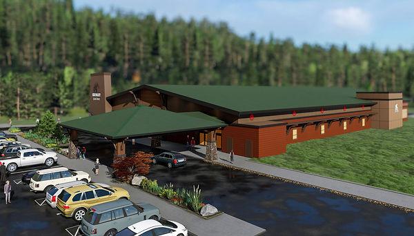Elk Valley Casino Exterior2.jpg