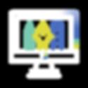Akanoo-Logo_2019_drafts_campaigning.png