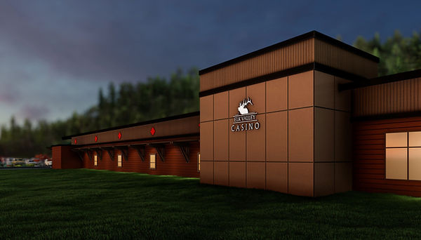 Elk Valley Casino Exterior4.jpg