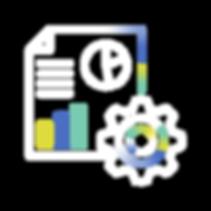 Akanoo-Logo_2019_drafts_consulting.png