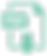 pdfdownload_icon-07.png