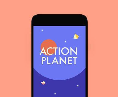 action planet.jpg