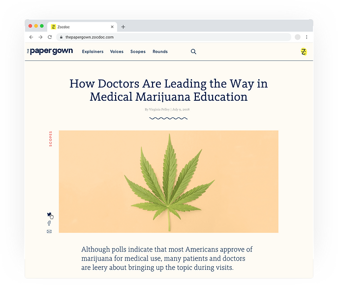 article desktop.png