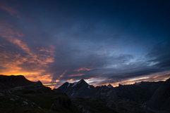SAC Lämmerenhütte--2.jpg