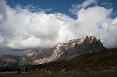 Südtirol --4.jpg