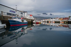 Norwegen-0238.jpg