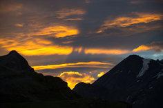 SAC Lämmerenhütte--3.jpg