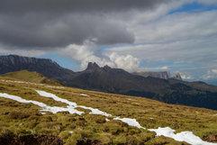 Südtirol --3.jpg