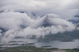 Norwegen-9807.jpg