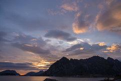 Norwegen-0211.jpg