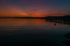 Sunset Murtensee_1200969.jpg