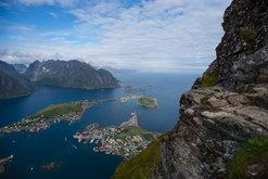 Norwegen-9715.jpg