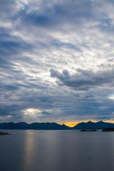 Norwegen-0178.jpg