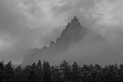 Südtirol -.jpg