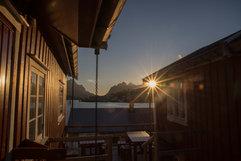 Norwegen-9990.jpg