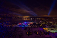 Murten Lichterfestival-.jpg