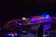 Murten Lichterfestival-5883.jpg
